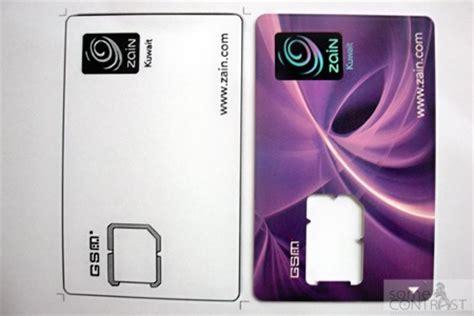 ipad 3g card india