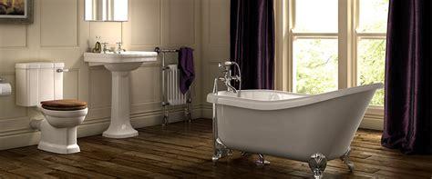Sgs Plumbing by Bathroom Installation Sgs Heating Electrical Salisbury