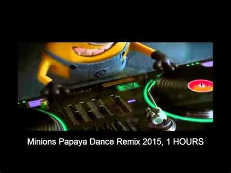 gasolina dj remix mp3 download la gasolina minions vidoemo emotional video unity