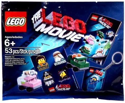 Exclusive Set the lego the lego promo exclusive mini set