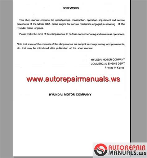 keygen autorepairmanuals ws paccar multiplexed service manuals service manual pdf keygen autorepairmanuals ws service manual keygen autorepairmanuals ws
