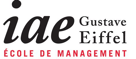 Iae Gustave Eiffel International Mba by Iae Gustave Eiffel N 176 6 Au Classement Masters Gestion De