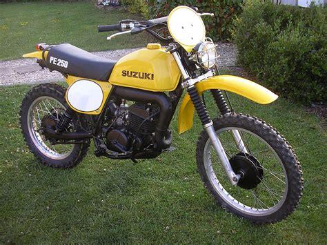 Suzuki Sp 600 For Sale Suzuki Pe Series