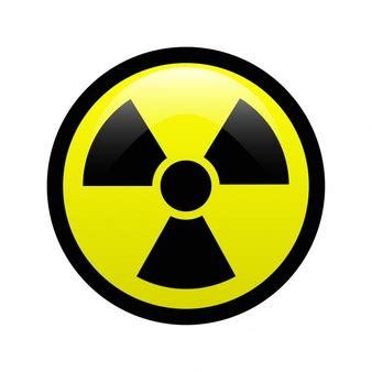 imagenes de simbolos biologicos simbolo radioactivo fotos y vectores gratis