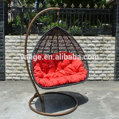 two seater swing set two seater garden swing outdoor swing sets for adults