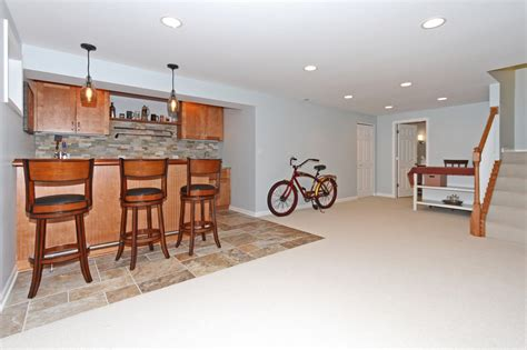 fred basement remodeling contractors chicago basement basement remodeling fred remodeling contractors chicago
