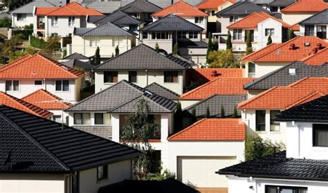 Appartments In Australia by Why Australian Housing Is Not 30 Per Cent Undervalued