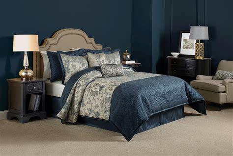 smith lilliana comforter set shop your way