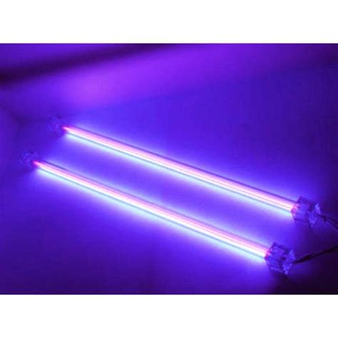 blacklight led string lights black light lights where to buy blacklight string lights