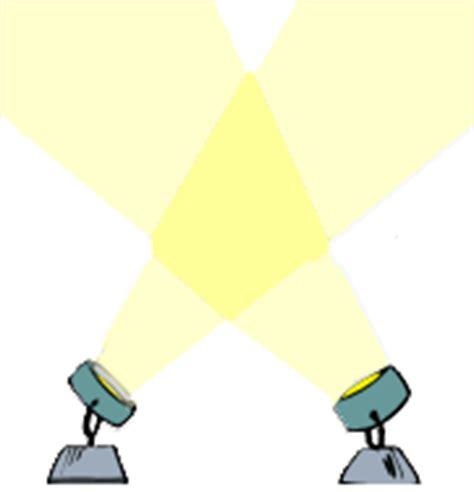 imagenes matematicos gif estrategias para ense 241 ar matem 225 ticas y f 237 sica inventos