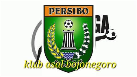 profil stadion  klub liga  youtube