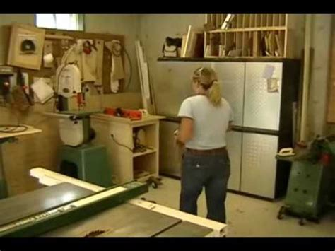 woodwork at home take a tour of hometown woodworking shop