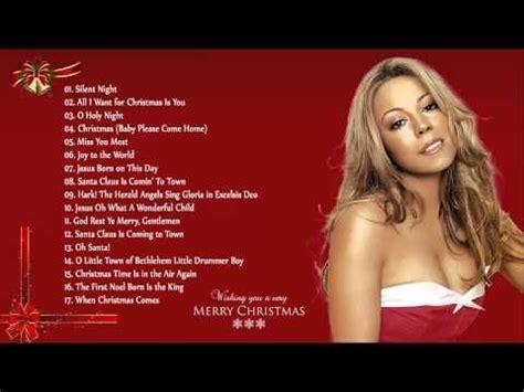 best of carey songs by carey best songs