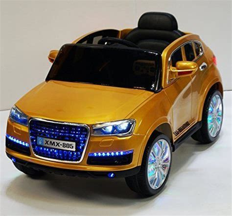 power wheel audi 1000 images about ebay item on ride on toys