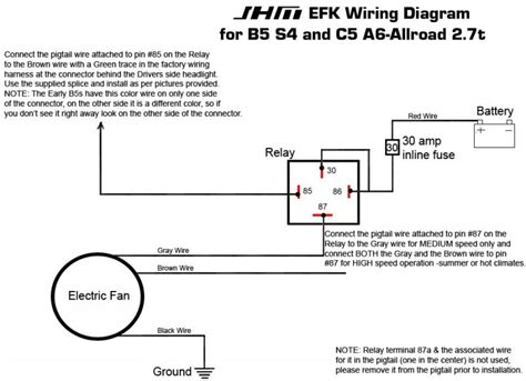 2002 audi a4 headlight fuse wiring diagrams wiring