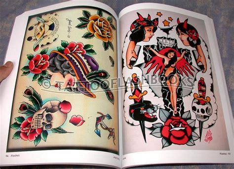 online tattoo flash books tattooflashbooks com arte tattoo tradicional traditional