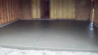 Best Flooring For Concrete Slab Arm Concrete Llc 187 Our Work