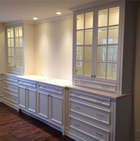 built in china cabinet dining room dining room built ins could also work as an