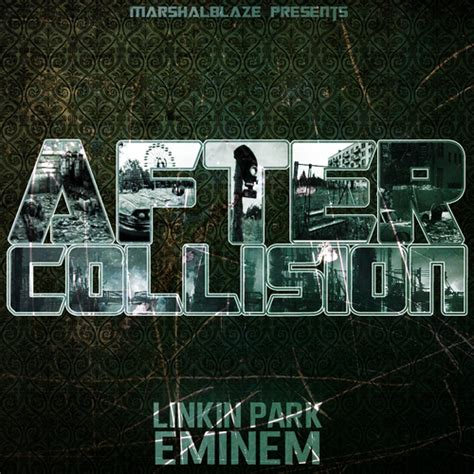 collision course the classic story of the collision of the andrea doria and the stockholm books eminem linkin park after collision hosted by