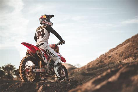 mx motocross gear shift mx risen quot concrete quot gear motocross mtb news