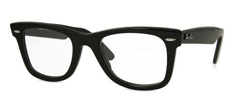 Kacamata Clip On 5 Prime get free shipping on ban rx eyeglasses rx5121