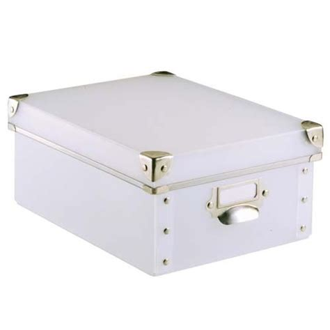 Small Storage Box With Drawers by Small Storage Box Buying Guide Ebay