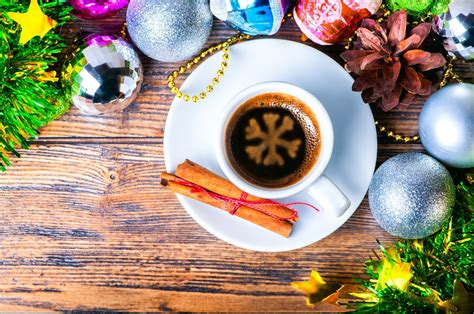 coffee christmas wallpaper christmas espresso 5k retina ultra hd wallpaper and