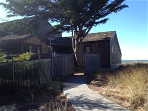 Monterey Cabin Rentals by Beachfront Home On Monterey Bay Homeaway Castroville