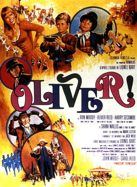 regarder le jeune picasso streaming vf en french complet oliver streaming