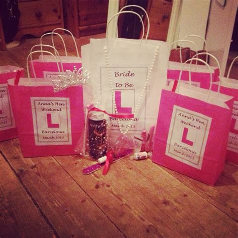 cute hen themes 19 best images about hen do ideas on pinterest goody
