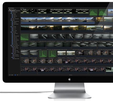 final cut pro app final cut pro x is mac app store s top seller but buyer