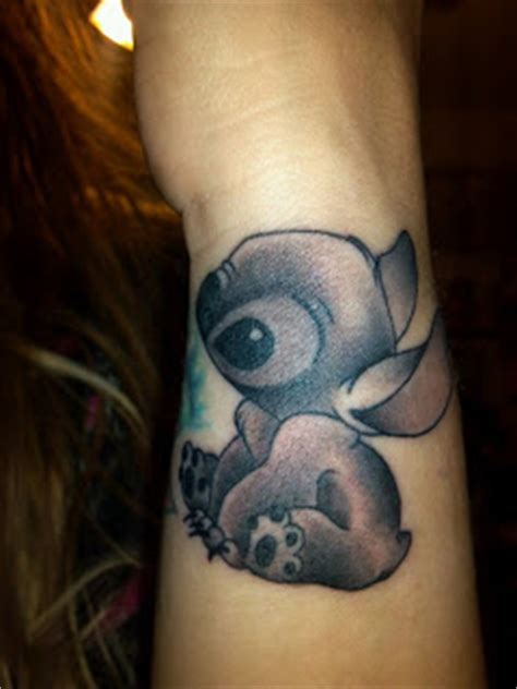 tattoos for all stitch tattoos pictures ideas designs photos