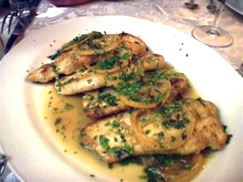 florence recipes chicken francese recipe florence food network