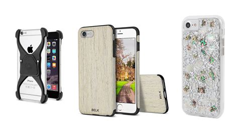 top 10 cool unique iphone 7 cases