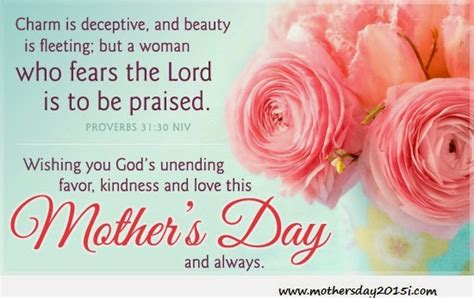 mother s day cards ecards 2015 best greetings happy mother s day quotes with images for facebook 2015