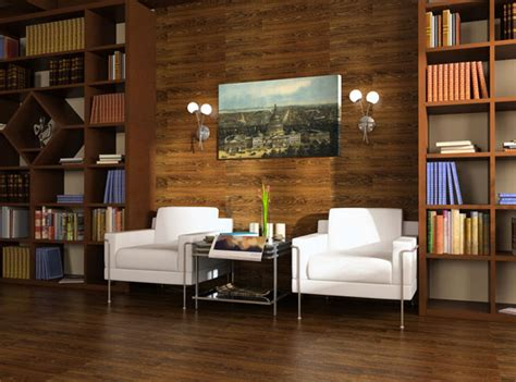 rooms direct waiting room furniture that is irresistibly wonderful