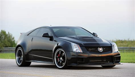 hennessey cadillac cts v coupe image 2013 hennessey vr1200 turbo cadillac cts v