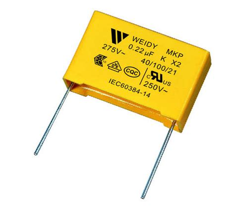 x2 capacitor markings sell emi suppression capacitor x2