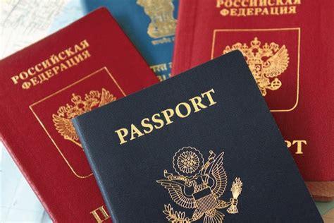 permesso di soggiorno in russia il permesso di soggiorno temporaneo in russia spb24