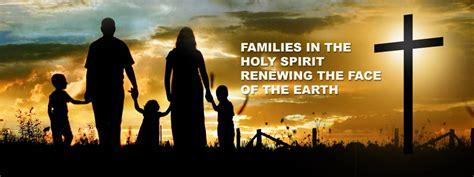 Superior Church Of Christ Singles Events #6: 1cf90539-37ba-4714-8c4f-649e926affba_main_vision%20banner.jpg