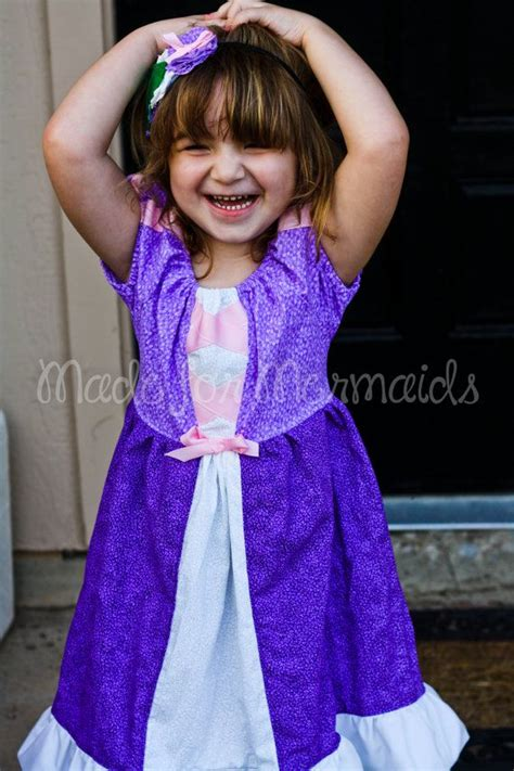 pattern rapunzel dress 17 best images about sewing patterns on pinterest deep