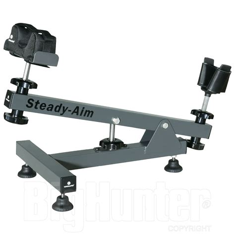 rest bench bench rest vanguard steady aim
