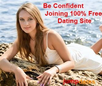 best completely free dating site dating tomuch us just another site part 337