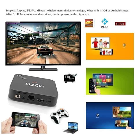 themes for android tv box top 10 best xbmc android tv box buying guide 20