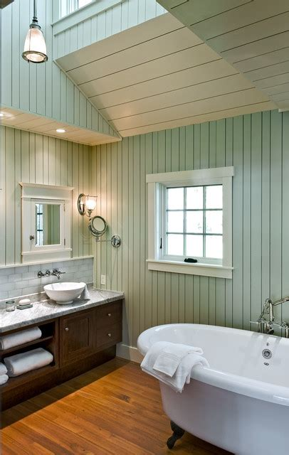 beach style bathroom bathroom beach style bathroom portland maine by whitten architects