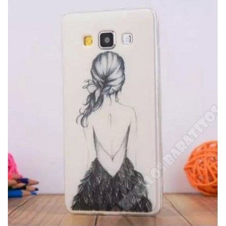 B Berry Logo Casing Samsung Grand 17 best images about samsung galaxy grand prime on