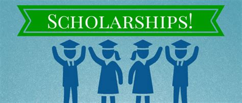 Getting The Scholarship If You Are Getting Mba by Wings Scholarship Program Is An Initiative By Bright