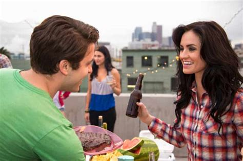 how to flirt better 7 reasons why flirting is better than dating