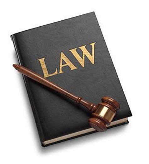 island lawyer island lawyers selection critera is critical prlog