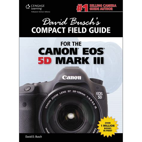 david busch s canon eos 6d ii guide to digital slr photography books cengage course tech book david busch s compact 9781285422732
